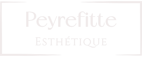 Peyrfitte Pro Formations Continues